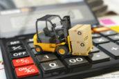 Logistiek kan profiteren van innovatie in financiële sector