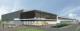 Wdplogistiekehubdenbosch 80x31