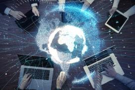 Nutreco start wereldwijd digitaal transformatieproject met Infor