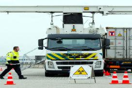 Kamer uit zorg over brexit-voorbereiding douane