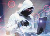 Gezocht: logistieke bedrijven die gehackt willen worden