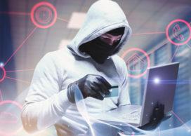 Cyberrisico steeds groter gevaar voor supply chain