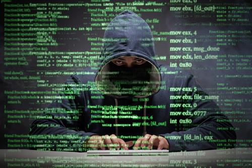 Cyberaanval noopte Maersk tot compleet nieuw IT systeem