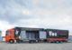 Vos logistics e1515744597495 80x55