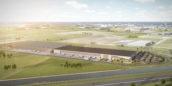 Nieuwbouw moet Wehkamp flexibeler maken (interview)
