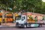 Europa bereikt akkoord over lagere CO2-uitstoot trucks