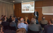 Hollander Barendrecht decor voor les ketensamenwerking