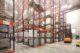 Keuringen magazijnen stijgen opnieuw