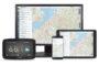 TomTom lanceert nieuwe generatie fleet management