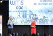 WMS-dag 2018: er kan zoveel meer met data
