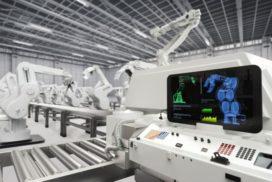 Artificial Intelligence: Potentiëledreigingen doen voordelen teniet
