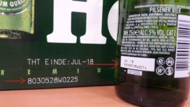 Heineken wil voorraad verlagen met Advanced Scheduling software
