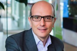 Coleman AI: machine learning voor transportroutes en voorraadbeheer
