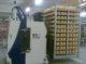 Agv material handling e1519979703631 80x59