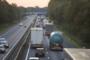 Wegvervoer groeit ondanks uitdagingen