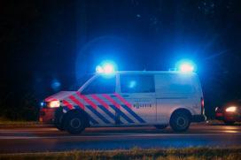 Venlo en Roosendaal zijn hotspots ladingdiefstal