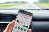 Uber Freight gelooft in zijn aanpak: Q&A met Uber Freight directeur