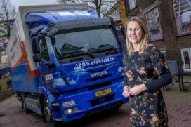 'Het verdwijnen van diesel is onomkeerbaar'