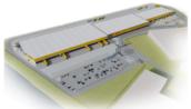 Vijf opmerkelijke logistiek vastgoed projecten van Bouwberichten