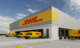 Dhl e commerce sorteercentrum zaltbommel 2 80x48