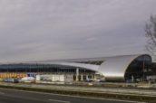 NVM: 'Spectaculaire toename van voorraad logistiek vastgoed'