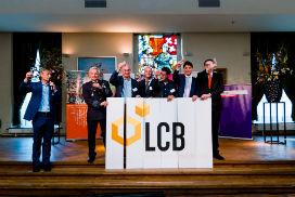 Logistics Community Brabant wil innoveren met 'fresh brains'