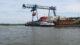 Binnenvaart rotra 80x45