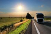 Top 100 logistieke dienstverleners: opgaande trend in duurzaamheid