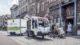 City Hub en 2DOK samen verder in duurzame stadsdistributie