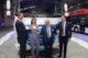 DAF en VDL presenteren elektrische truck voor stadsdistributie (video)