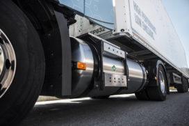 Grote verontwaardiging over stopzetten LNG-teruggave