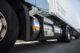 LNG-teruggaveregeling voor trucks maakt doorstart