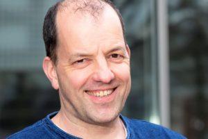 'Investeren in dataverrijking betaalt zich altijd uit'