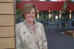 'Bij KLM Engine Services is Lean leiderschap inmiddels een natuurlijk proces'