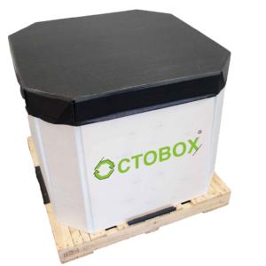 octobox