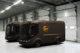 UPS lanceert nieuwe ultramoderne elektrische bestelbussen