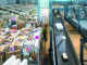 Zo willen Postnl en Bpost de grootste worden in de Benelux