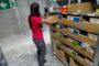 Dit is het nieuwste distributiecentrum van Zalando