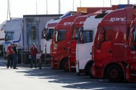 Europees Parlement stemt plan oneerlijke concurrentie weg