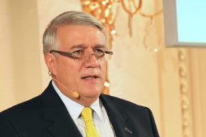 Jungheinrich schudt management flink op en wint award