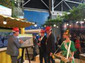 Heylen Warehouses koopt grote kavel in Lansingerland