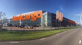 Nedcargo verkoopt multimodale activiteiten aan CCT