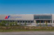 Staay-Van Rijn verbetert logistiek met uitbreiding in Venlo