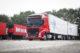 Volvo fh lng jooren transport lowres 80x53