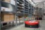 Nestlé en XPO Logistics bouwen meest geavanceerde dc ter wereld