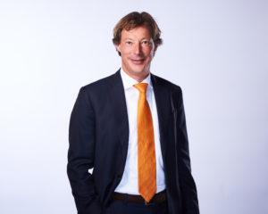 Bart Pouwels