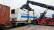 Hsf intermodaal transport 01 80x44