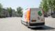 PostNL gaat uitstootvrij bezorgen in Leeuwarden