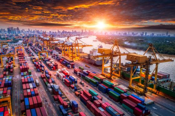 'Laat zien wat is bereikt met duurzame supply chains'