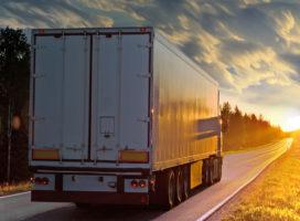 Omzet en personeelstekort groeien in transportsector